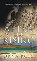 Boek cover After The Rising van Orna Ross