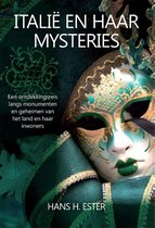 Italië en haar mysteries
