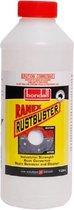 Ranex Reiniging en beschermingsmiddel Rustbuster 1L