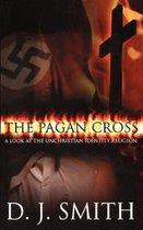 The Pagan Cross