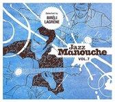 Jazz Manouche Volume 7