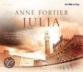 Omslag Julia