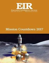 Mission Countdown 2017