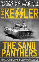 The Sand Panthers