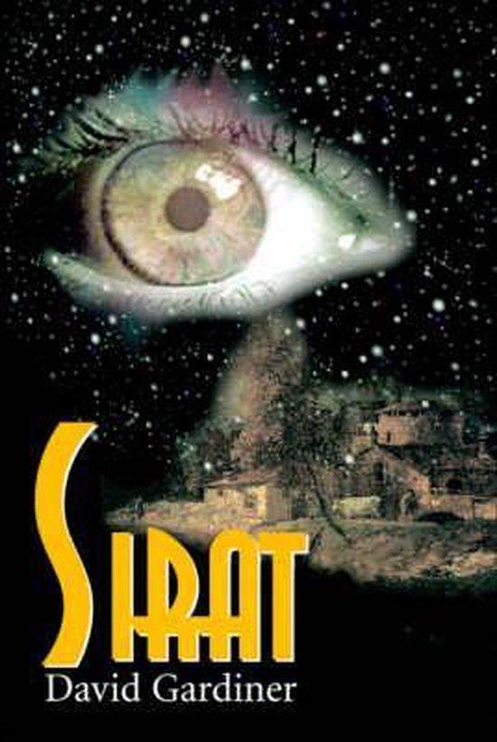 Sirat