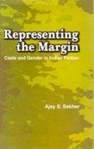 Representing the Margin