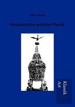 Norddeutsche gotische Plastik