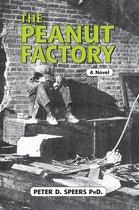 The Peanut Factory