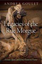 Legacies of the Rue Morgue