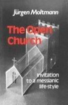 The Open Church