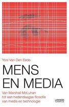 Mens en media