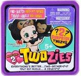 Giochi Preziosi TW011 speelgoedfiguur kinderen
