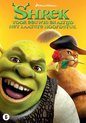 Shrek 4: Voor Eeuwig en Altijd