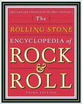 The Rolling Stone Encyclopedia of Rock and Roll