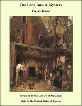 The Lone Inn: A Mystery
