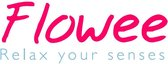 Flowee Massage artikelen