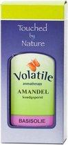 Volatile olie amandel        * 250 ml