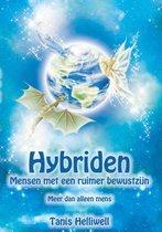 Helliwell, T: Hybriden