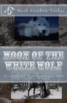 Moon of the White Wolf
