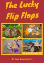 The Lucky Flip Flops