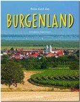 Reise durch das BURGENLAND