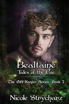 Bealtaine Tales of the Fae