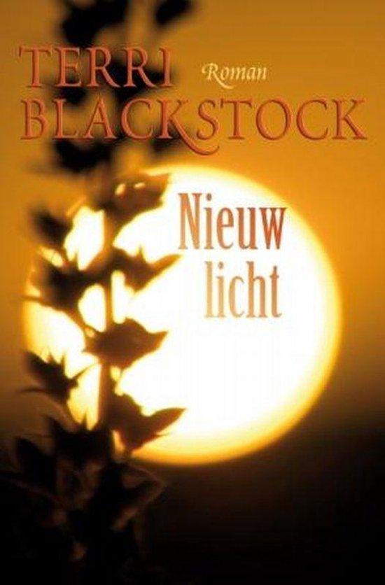 Nieuw Licht - Blackstock, T. | Readingchampions.org.uk