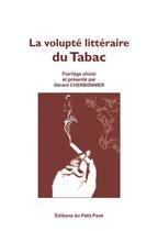 La volupté littéraire du Tabac