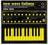 New Wave Italiana