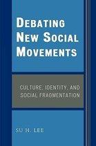 Debating New Social Movements