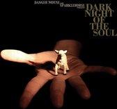 Dark Night Of The Soul (Jewel)