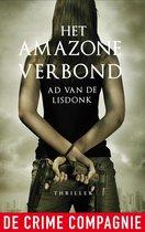 Het Amazoneverbond