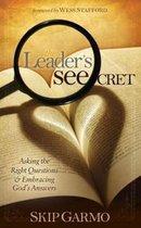 The Leader's SEEcret