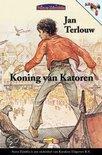 Nova Zembla-luisterboek  -   Koning van Katoren