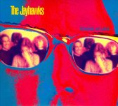 Sound Of Lies (Expanded Edition)