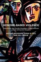 Honour-Based Violence