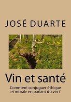 Vin Et Sant