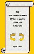 The Limitless Golden Rule
