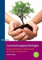 Levenslooppsychologie