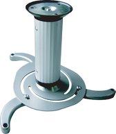DELTACO ARM-405 Beamer plafondbeugel