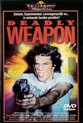 Speelfilm - Deadly Weapon