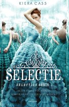 Selection 1 - De selectie