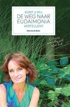 Kunt u mij de weg naar eudaimonia vertellen?