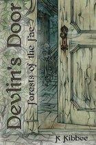 Devlin's Door
