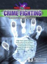 Crime Fighting