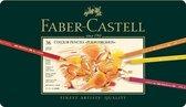 Faber Castell - Kleurpotlood - Polychromos - 36 stuks