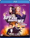 Spy Who Dumped Me