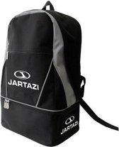 Jartazi backpack