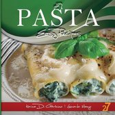 27 Pasta Easy Recipes