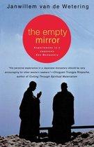 The Empty Mirror